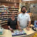 Queensland pharmacies become dementia friendly