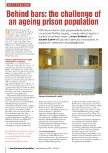 AJDC-Prisons-Aug-Sept-2012-