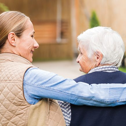 Building-staff-capacity-to-provide-responsive-care-dementia