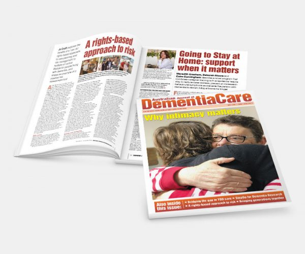 about-australian-journal-of-dementia-care-ajdc