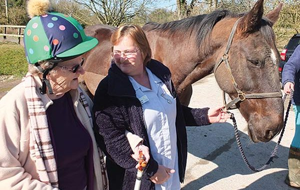 horseriding-Positive-Risk-Assessments-dementia