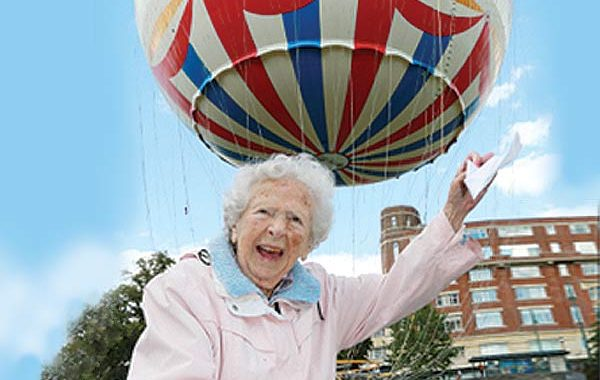 hot-air-ballooning-dementia-positive-risk-assessment