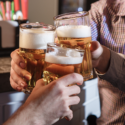 Lancet adds alcohol, brain injury, pollution to list of risk factors