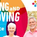 Moving and Grooving to support physical activity